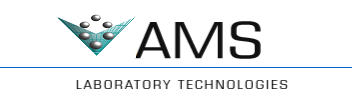 AMS Laboratory Technologies (Pty) Ltd