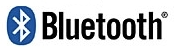 Bluetooth logo