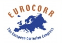 Click to view EUROCORR- The European Corrosion Congress