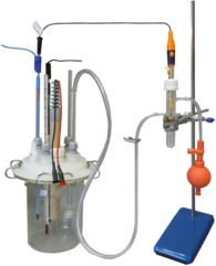 Electrochemical Cell Kit