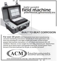 ACM LightWeight Field Machine 2.jpg