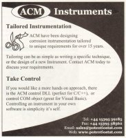 Tailored Instrumentation (MP).jpg