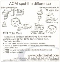 ACM Spot The Difference 1 (MP).jpg