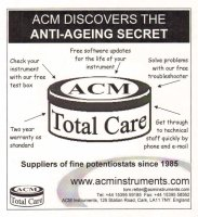 ACM Total Care (MP).jpg