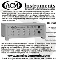 Bi-Stat - MP Advert December 2017