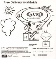 Free Delivery Worldwide (MP).jpg