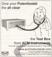 ACM Test Box (MP).jpg