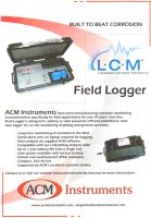 Field Logger 2 (MP).jpg