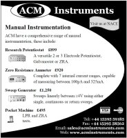 Manual Instrumentation (MP).jpg