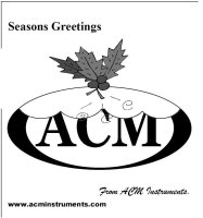 Seasons Greetings (MP).jpg