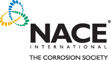 Click to view NACE International - The Corrosion Society