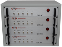 Click to view Gill AC Bi-Stat Details